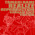 Realize Reproduction ~GUNDUM SEED EDITION~
